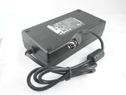 12V 12A 144W LCD/Monitor/TV power adapter