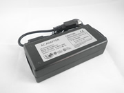 12V 3.5A 42W LCD/Monitor/TV power adapter