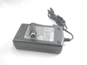 12V 4A 48W Replacement PC LCD/Monitor/TV Power Adapter, Monitor power supply