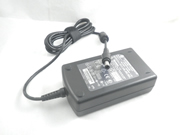 12V 5A 60W LCD/Monitor/TV power adapter