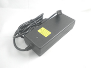 20V 6A 120W LCD/Monitor/TV power adapter